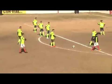 Dybala, che gol! E Dani Alves balla con Neymar!