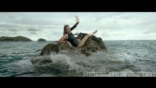 Nonton หนังใหม่ 2016   ภาพยนตร์สยองขวัญ   นรกน้ำตื้น  The Shallows  2016 HD Film Subtitle Indonesia Streaming Movie Download