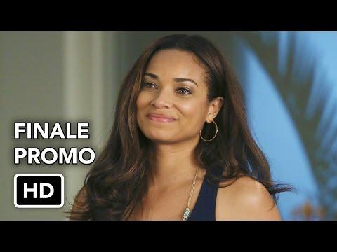 Mistresses - Episode 3.13 - Goodbye Girl (Season Finale) - Promo