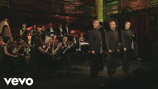 Nonton The Priests   Amazing Grace  Live From The Gladstone Library  London  Film Subtitle Indonesia Streaming Movie Download