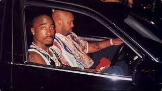 Download Lagu WHO KILLED TUPAC & BIGGIE FINALLY REVEALED! FBI CIA COINTELPRO! TUPAC ALIVE? KENNY LOPEZ INTERVIEW! Mp3