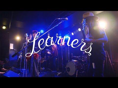 , title : 'LEARNERS 2019-01-06 新代田FEVER KiliKiliVilla新年会2019'