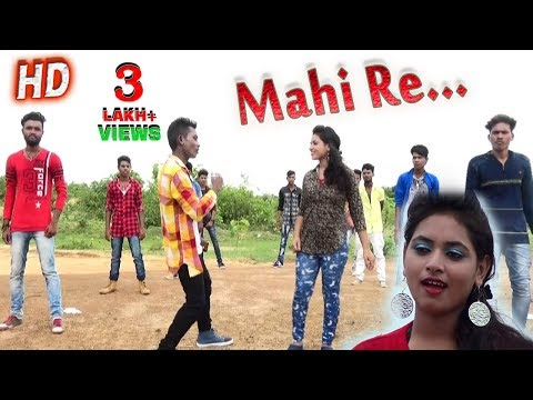 Video Mahire (Prakash Jal) New Sambalpuri HD Video 2017(Only on RK Media) download in MP3, 3GP, MP4, WEBM, AVI, FLV January 2017