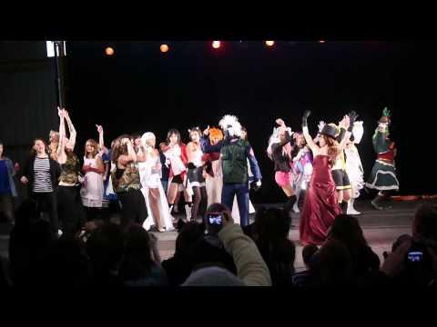 comment gagner oppa gangnam style sur just dance 4