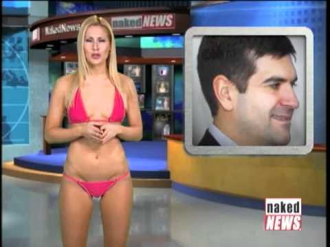 Harris faulkner bikini related keywords amp suggestions harris