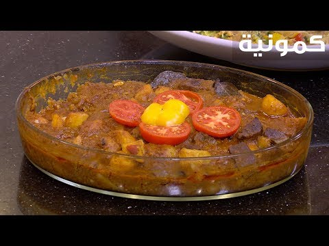 العرب اليوم - شاهد  طريقة عمل