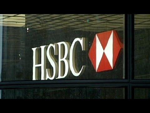 HSBC: μετά τις απολύσεις, «πάγωμα» μισθών και προσλήψεων – economy