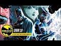 The Batman On Film Podcast  Episode 119