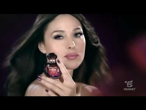 Hypnotic Poison - Dior Commercial