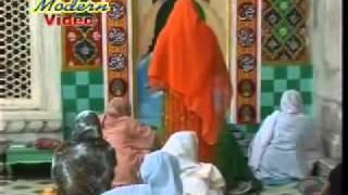 Video Allah Tu Dikha De Karishma (MUHD) MP3, 3GP, MP4, WEBM, AVI, FLV Agustus 2018