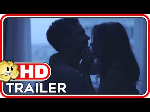 Newness Official Trailer HD (2017) | Nicholas Hoult | Romance Movie