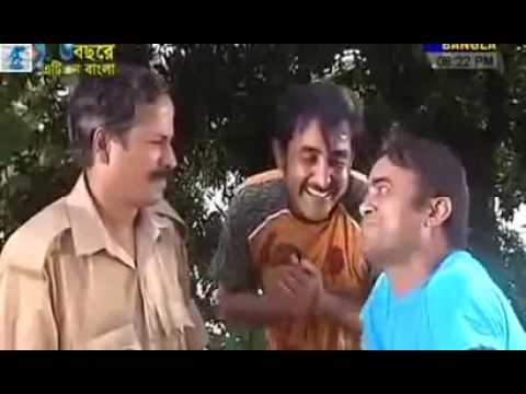 Bangla Natok 2015   Potro Mitali   পত্র মিতালী ft  Chanchal, AKM Hasan, Khus