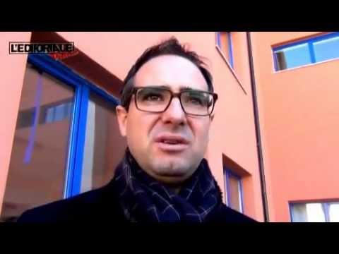 Raffaele Daniele sulla fondazione che non c'è