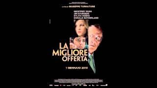 Nonton The Best Offer La Migliore Offerta  Film Subtitle Indonesia Streaming Movie Download
