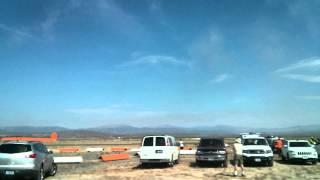 Minden (NV) United States  city images : USAF Thunderbirds-Close flyby. Aviation Roundup, Minden, Nevada