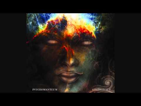 Psychomanteum - Immum Coeli
