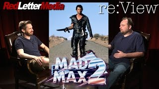 Video Mad Max 2: The Road Warrior - re:View MP3, 3GP, MP4, WEBM, AVI, FLV Mei 2018