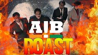 Video ROASTING ALL INDIA BAKCHOD MP3, 3GP, MP4, WEBM, AVI, FLV April 2018