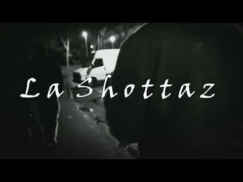 La Shottaz Shaolina