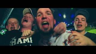 Martida - Trash Polka (Official Music Video)