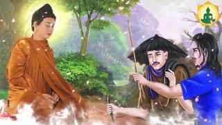 Cái Miệng Làm Hại Cái Thân Truyện Phật Giáo Phật Pháp Từ Bi