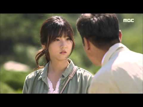 [Glamourous Temptation] 화려한 유혹 ep.2 -  Kim Sae-ron feels sad  20151006