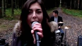 Video Grunge Hotel - Secret