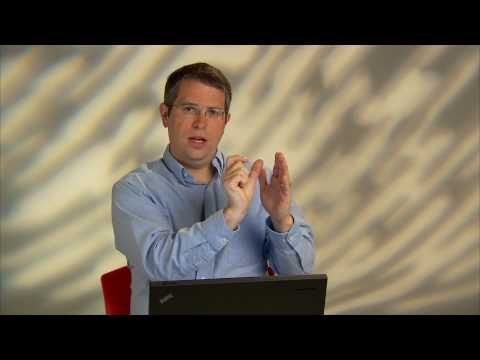 Matt Cutts: Do tag clouds help or hinder SEO?