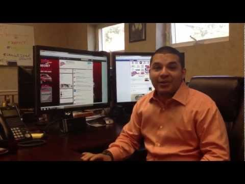 Automotive Social Media – Automotive Digital Marketing – Car Dealerships Social Media – How To?