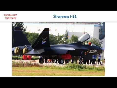 18E/F Super Hornet vs Shenyang...
