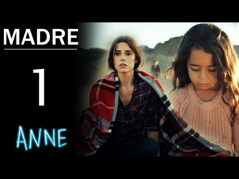 Madre | Todo por mi hija - Capítulo 1 (Audio Español) | Anne