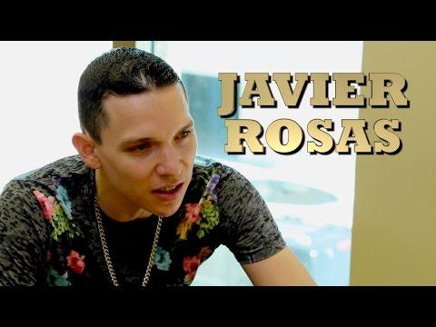 JAVIER ROSAS CANTA MEJOR QUE NUNCA - Pepe's Office - Thumbnail