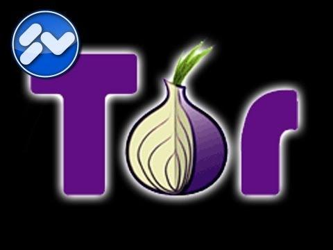 TOR und die NSA