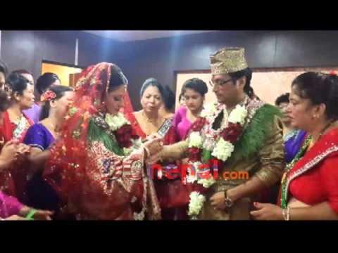 Video Shreekrishna Marriage download in MP3, 3GP, MP4, WEBM, AVI, FLV January 2017