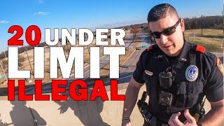 Video ANGRY COPS !!!  | POLICE vs BIKERS  [Episode 110] MP3, 3GP, MP4, WEBM, AVI, FLV Desember 2018