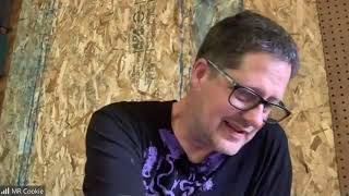 From Under The Influence with Marijuana Man: What's Worth More…THC Or CEO!!!? by Pot TV