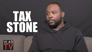 Video Taxstone Explains Why He Kicked Joe Budden Off His Podcast Show MP3, 3GP, MP4, WEBM, AVI, FLV Agustus 2018