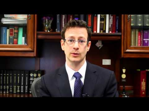 Garden City NY Divorce Lawyer – (516) 453-9000 –  How are assets divided?