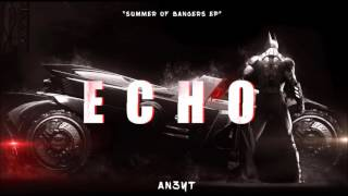 "AN3YT - Echo (Original Mix)AN3YT producers from MéxicoElectro Music Fans promocionalsAN3YT are a Mexican' duo conformed by Brian Lopez Morales and José Sosa Sánchez, this time they bring new tracks for FREE, it is ""Summer of Bangers Ep""Tracks:- Are U Ready- Warrior- Echo Follow AN3YT:https://www.youtube.com/channel/UC33gEaUD-9-hbGmuJ8GgKmQhttps://m.facebook.com/pg/AN3YTMusic/about/?ref=page_internal&mt_nav=1/Free Download:http://bit.ly/2tUttjDFollow Us:https://www.facebook.com/electromusicThanks !!!..."