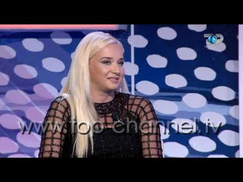 Procesi Sportiv, Pjesa 1 - 12/10/2015