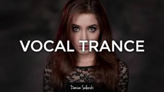 Video ♫ Amazing Emotional Vocal Trance Mix 2017 ♫ | 115 MP3, 3GP, MP4, WEBM, AVI, FLV Agustus 2017