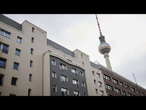Corona-Fall in Berlin: 60 Kontaktpersonen ermittelt