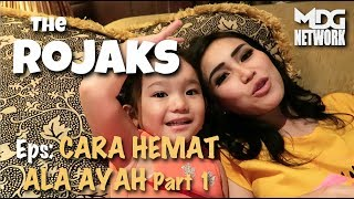 Video CARA HEMAT ALA AYAH Part 1 MP3, 3GP, MP4, WEBM, AVI, FLV September 2018