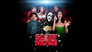 Scary Movie Theme Original From Scary Movie