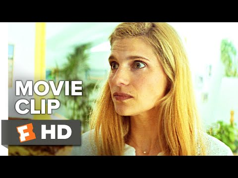 I Do... Until I Don't Movie Clip - They're So Fun (2017) | Movieclips Indie