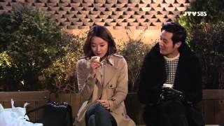 Video 청담동 앨리스 마지막회 윤주, 타미홍 MP3, 3GP, MP4, WEBM, AVI, FLV Maret 2018
