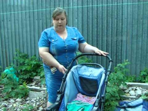 В Самаре мать-одиночка с сыном-инвалидом нуждаются в помощи