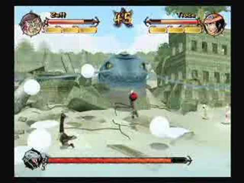 one piece grand adventure gamecube rom download