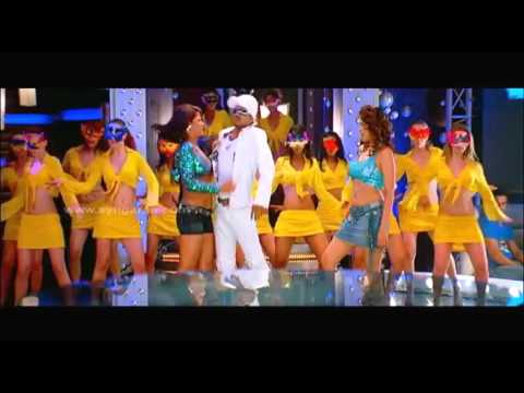 Video Daddy Mummy Song from Villu Ayngaran HD Quality  480p download in MP3, 3GP, MP4, WEBM, AVI, FLV January 2017