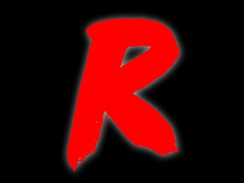 Renegade Media Group - 4TH YEAR ANNIVERSARY STREAM (Mystery Game)